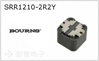 SRR1210-2R2Y