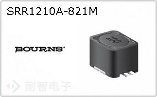 SRR1210A-821M