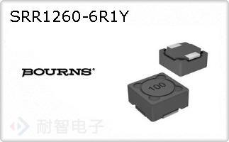 SRR1260-6R1Y的图片