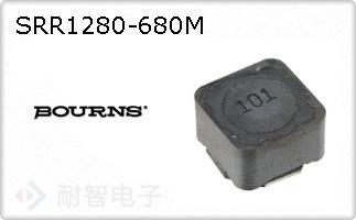 SRR1280-680M
