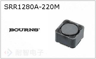 SRR1280A-220M
