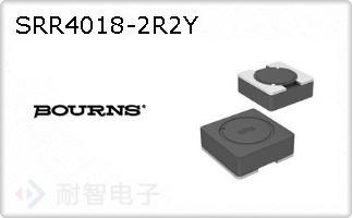 SRR4018-2R2Y
