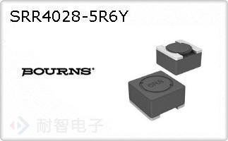 SRR4028-5R6Y