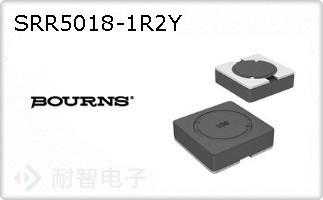 SRR5018-1R2Y