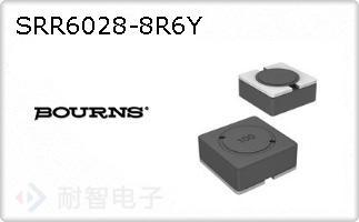 SRR6028-8R6Y的图片