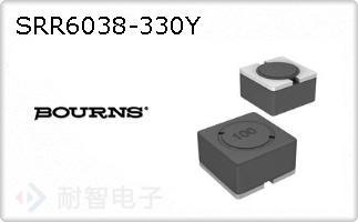 SRR6038-330Y