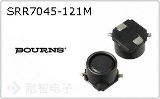 SRR7045-121M