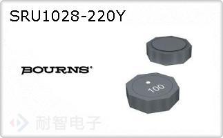 SRU1028-220Y
