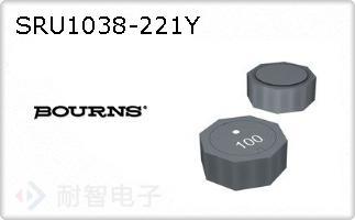 SRU1038-221Y