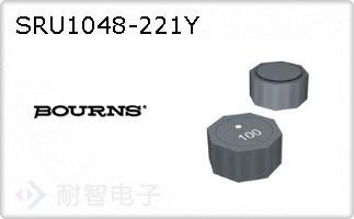 SRU1048-221Y