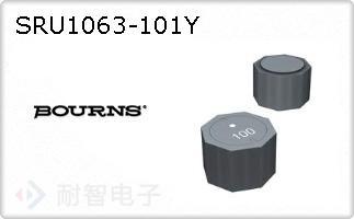 SRU1063-101Y