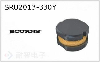 SRU2013-330Y