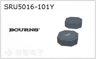 SRU5016-101Y