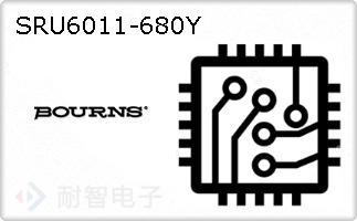 SRU6011-680Y
