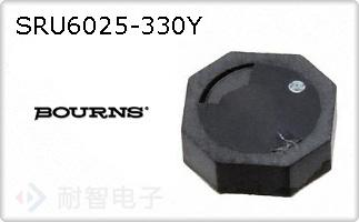 SRU6025-330Y