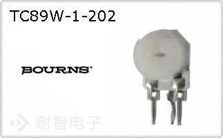 TC89W-1-202