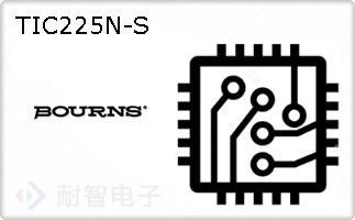 TIC225N-S