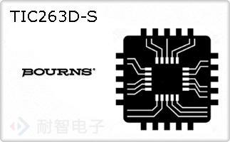 TIC263D-S