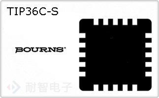 TIP36C-S