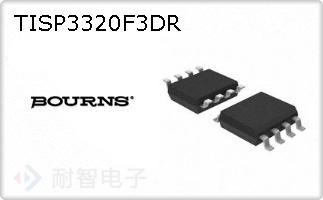 TISP3320F3DR