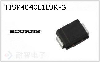 TISP4040L1BJR-S