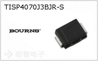 TISP4070J3BJR-S