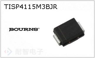 TISP4115M3BJR的图片
