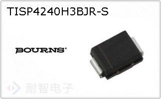TISP4240H3BJR-S