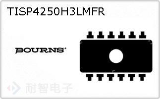 TISP4250H3LMFR