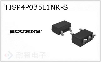 TISP4P035L1NR-S