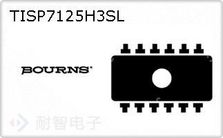 TISP7125H3SL