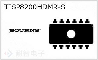 TISP8200HDMR-S