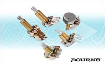 新增了八款全新厚膜精密芯片电阻